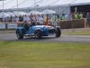 caterham-at-goodwood-2013-6