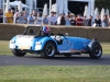caterham-at-goodwood-2013-7