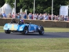 caterham-at-goodwood-2013-8