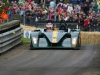 Caterham SP/300.R Sets New Record at Cholmondeley