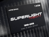 caterham-superlight-twenty-16
