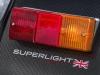 caterham-superlight-twenty-5