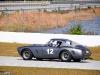 Cavallino Classics 2012 Track Day