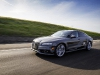 audi-a7-piloted-driving-concept-3