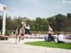 10-chantilly-arts-elegance-chevaux