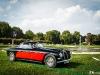 7-chantilly-arts-elegance-bugatti-type-101