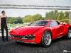 8-chantilly-concept-car-concours