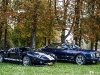 9-chantilly-arts-elegance-supercars-club-private-scp