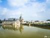 1-chateau-chantilly