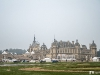 1-concours-chantilly-arts-elegance-richard-mille-chateau