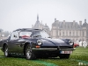3-italienne-anglaise-concours-chantilly-arts-elegance-richard-mille