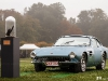3-italienne-anglaise-concours-chantilly-arts-elegance