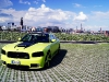 Charger SRT-8 Superbee and Magnum RT by CustomKingz