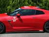 chargespeed-nissan-gt-r-10