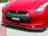 chargespeed-nissan-gt-r-14