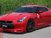 chargespeed-nissan-gt-r-8
