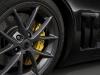 Corvette Jake Edition Concept