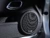 chevrolet-camaro-by-audio-specialist-magnat-020