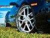 car_0003