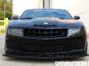 Chevrolet Camaro SS Road Race Edition