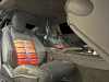 Chevrolet Camaro ZL1 by Livernois Motorsports