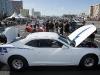 Chevrolet Camaro COPO Concept