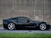 Chevrolet Corvette GT2 on ADV.1 Wheels