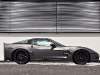 Chevrolet Corvette ZR1 by Geiger Cars