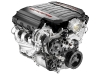 New 6.2 Liter V8 Engine for Corvette C7