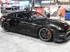 Chicago Motor Show 2013