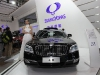 gtspirit-beijing-2014-auto-china-0167