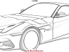 ferrari-f12-patent-china-1