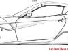 ferrari-f12-patent-china-3