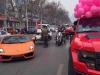 lamborghini-gallardo-lp560-valentines-day-proposal1