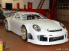 Chop Top GT2 Porsche 996 by Albert Motorsport