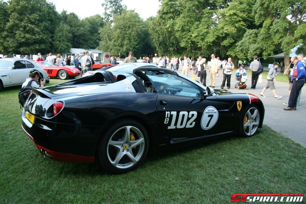chris_evans_ferrari_599_sa_aperta_at_goodwood_2011_004.jpg