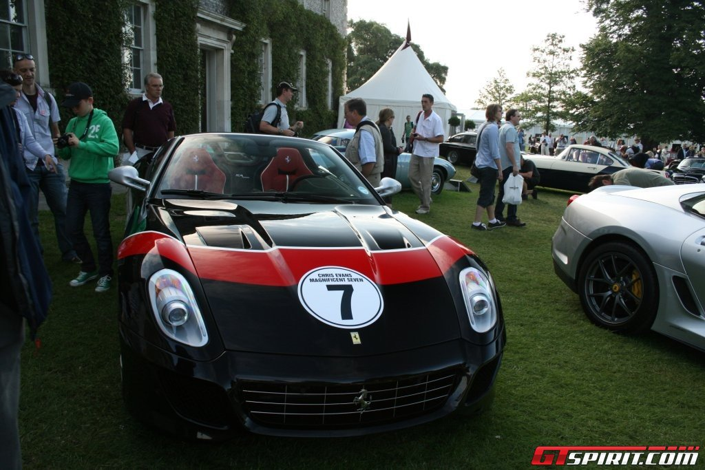 chris_evans_ferrari_599_sa_aperta_at_goodwood_2011_006.jpg