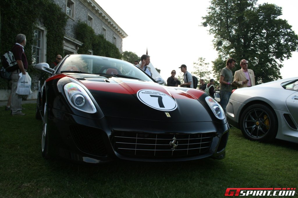 chris_evans_ferrari_599_sa_aperta_at_goodwood_2011_007.jpg