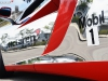 chrome-mclaren-mp4-12c-by-mclaren-newport-beach-001