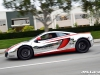 chrome-mclaren-mp4-12c-by-mclaren-newport-beach-003