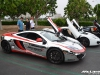 chrome-mclaren-mp4-12c-by-mclaren-newport-beach-005
