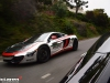chrome-mclaren-mp4-12c-by-mclaren-newport-beach-007