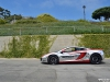 chrome-mclaren-mp4-12c-by-mclaren-newport-beach-008