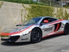 chrome-mclaren-mp4-12c-by-mclaren-newport-beach-009
