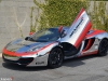 chrome-mclaren-mp4-12c-by-mclaren-newport-beach-012