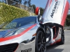 chrome-mclaren-mp4-12c-by-mclaren-newport-beach-013