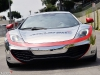 chrome-mclaren-mp4-12c-by-mclaren-newport-beach-020
