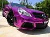 adv1-wheels-adv05-mercedes-sl-wald-black-bison-acute-performance-01