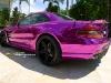 adv1-wheels-adv05-mercedes-sl-wald-black-bison-acute-performance-02
