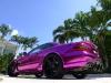 adv1-wheels-adv05-mercedes-sl-wald-black-bison-acute-performance-05